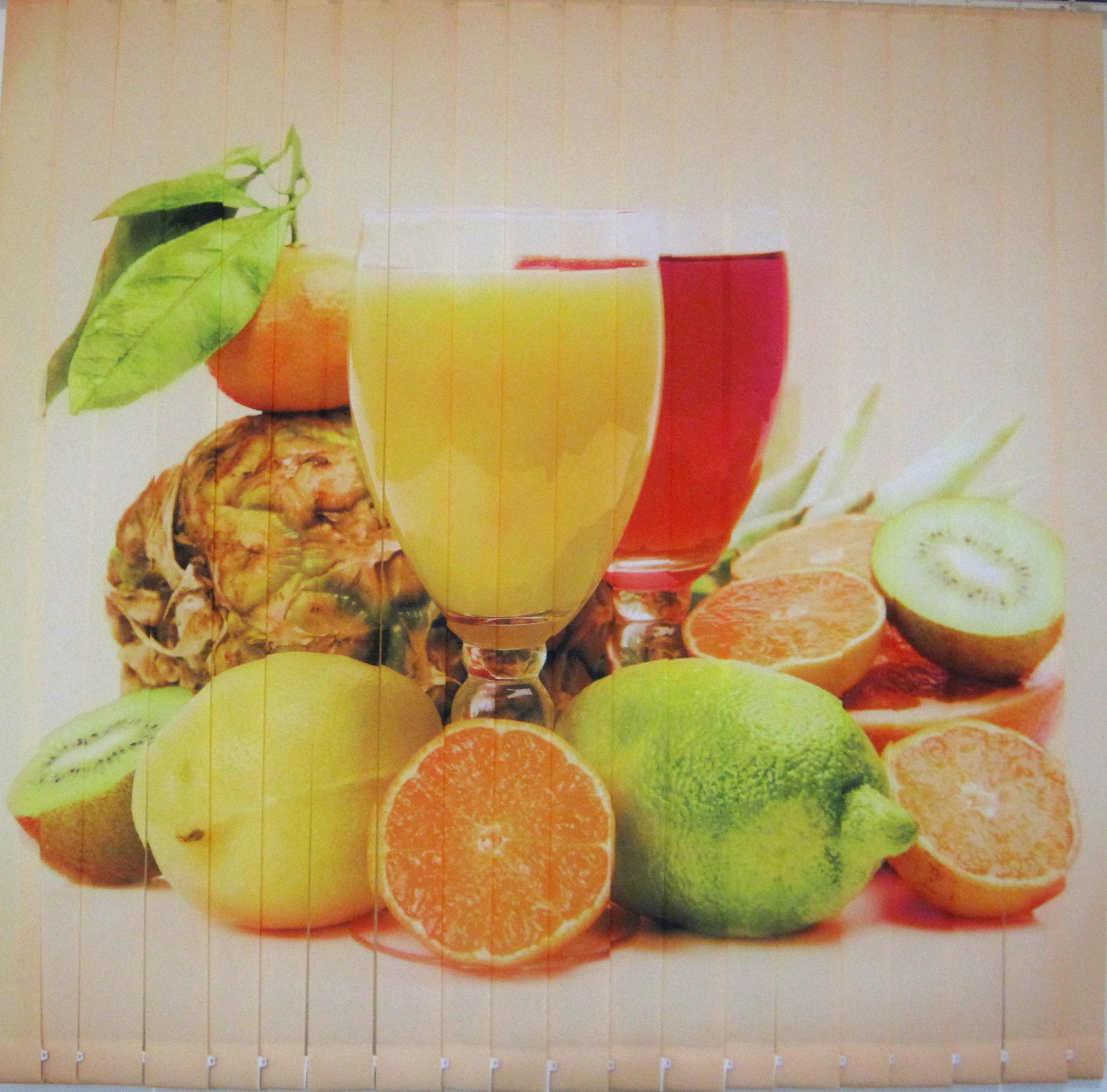 фото_фрукты