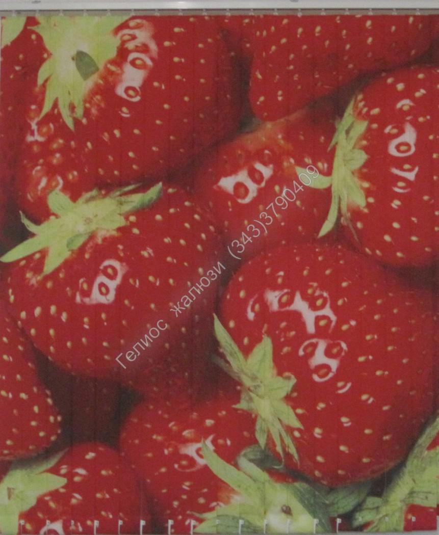 фотожалюзи_фрукты